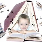 Ali je vaš otrok zrel za šolo?