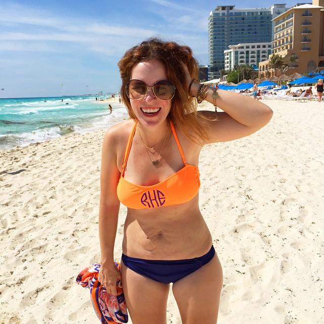 bikini-mama
