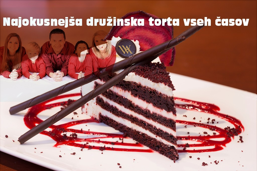 najokusnejsa-druzinska-torta-vseh-casov