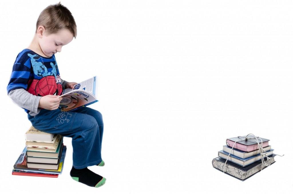 prisotnost-ne-pohvala-kako-gojiti-otroku-zdrav-odnos-do-uspeha-1