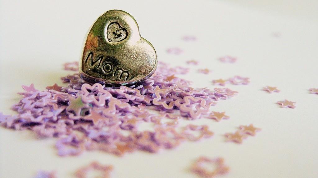 za-ljubezen-ni-potreben-niti-prvi-pogled-2