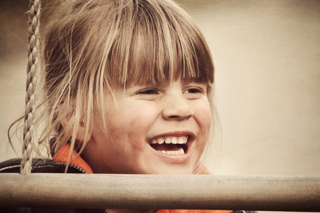 ko-nas-izjave-nasih-malckov-nasmejijo-4