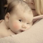 Najslabši nasveti za novopečene starše