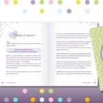 Priročnik za starše: Od rojstva brez plenic