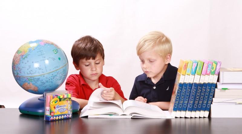 Kaj učitelji zamerijo staršem svojih učencev?