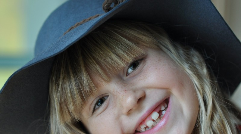 11 vprašanj, zaradi katerih bodo vaši otroci srečnejši