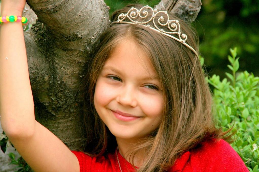 kako-vzgojimo-nesposobnega-in-asocialnega-otroka