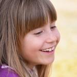 Kako zgraditi močan značaj pri otroku