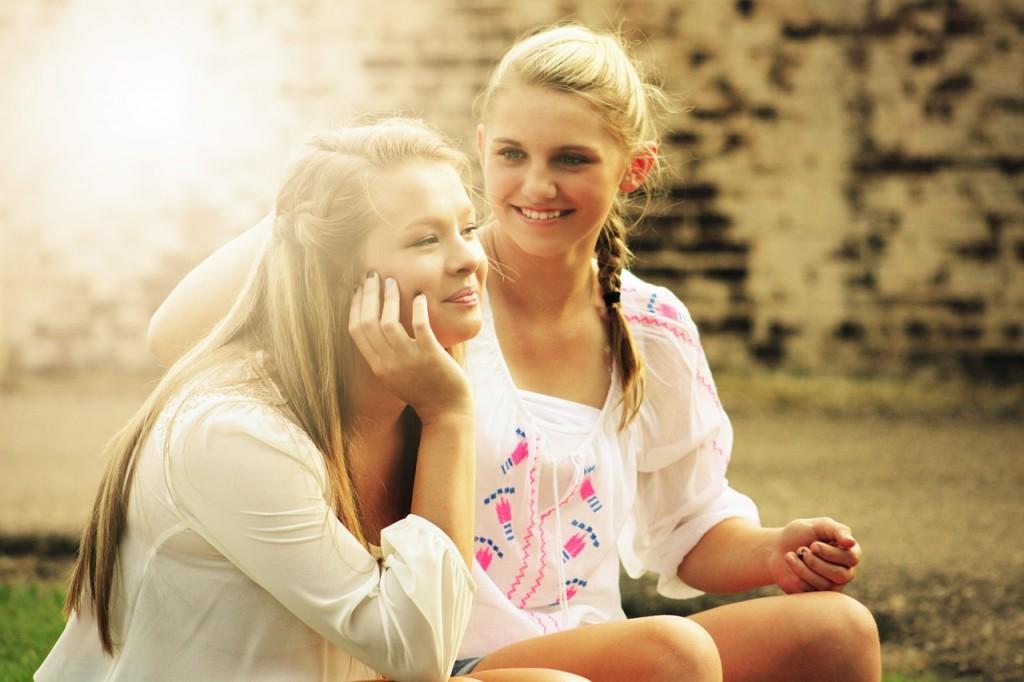 mamica-ima-velik-vpliv-na-hcerkino-samozavest-4