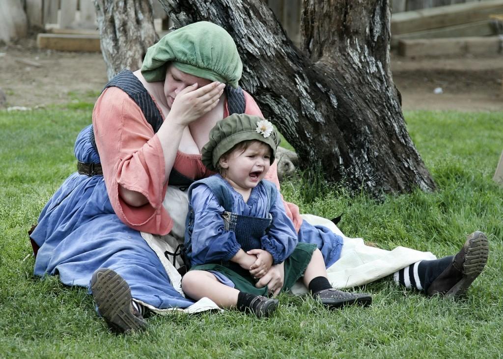 najboljsi-nasveti-psihologov-o-vzgoji-otrok