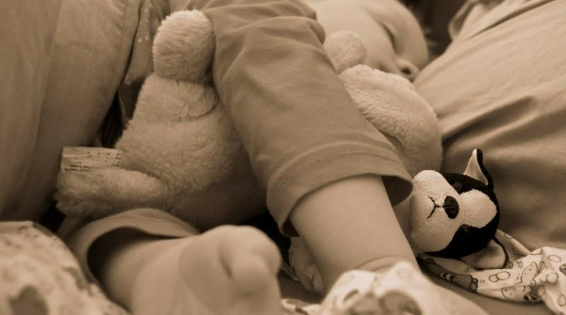 Najboljši nasveti psihologov o vzgoji otrok