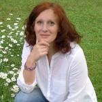 Lea Cerin