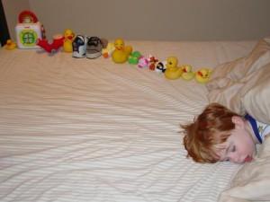 moj-otrok-ima-v-razredu-avtista-aspergerjev-sindrom-1
