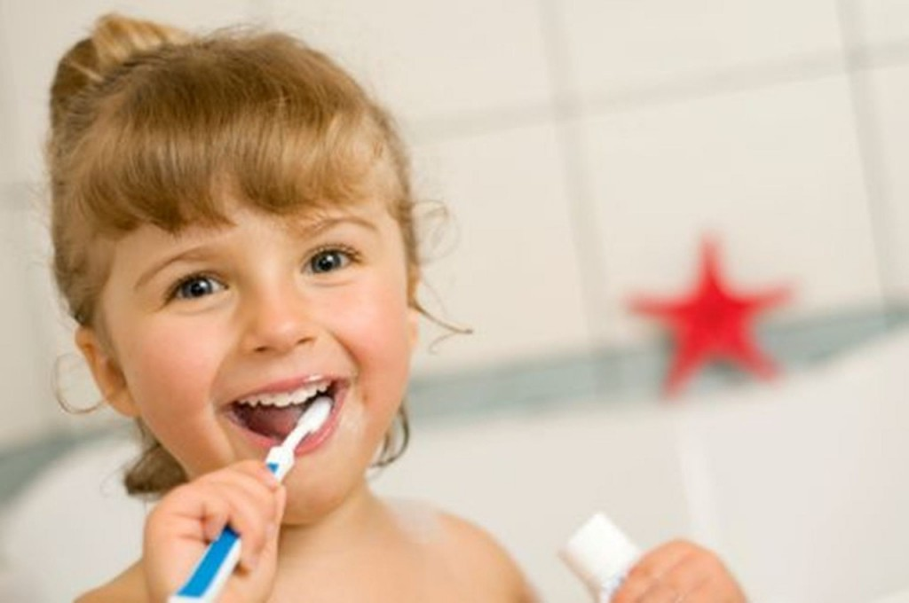 moj-otrok-se-boji-zobozdravnika-kako-pomagati-2