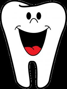 moj-otrok-se-boji-zobozdravnika-kako-pomagati-3