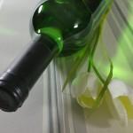 Ko vinski svetovalci svetujejo staršem …