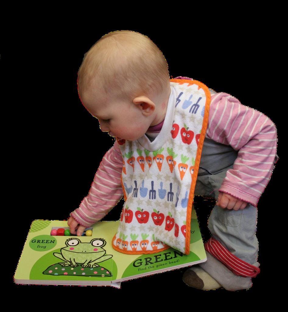 moj-otrok-je-vzljubil-branje