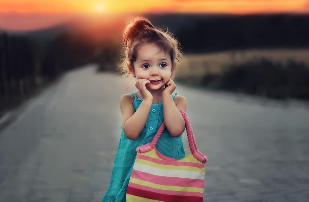 Odvajanje od starševskega pretiravanja v 26 korakih
