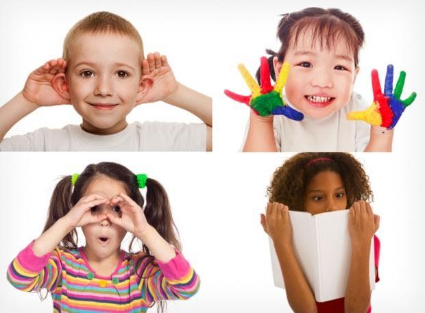 izkusnja-ucenja-ki-jo-dajemo-otrokom-1