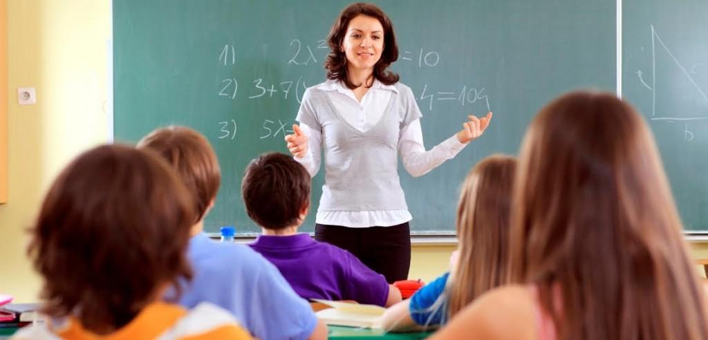 Izkušnja učenja, ki jo dajemo otrokom
