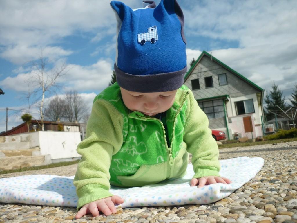 Najpogostejše napake, s katerimi zaviramo otrokovo inteligenco