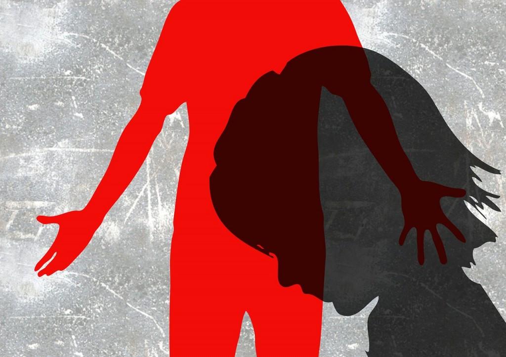 Nasilje med vrstniki