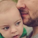 Bistvo očetovstva: šest enostavnih lekcij