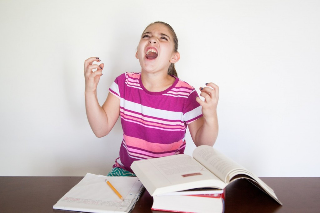 Je ADHD izmišljena bolezen?
