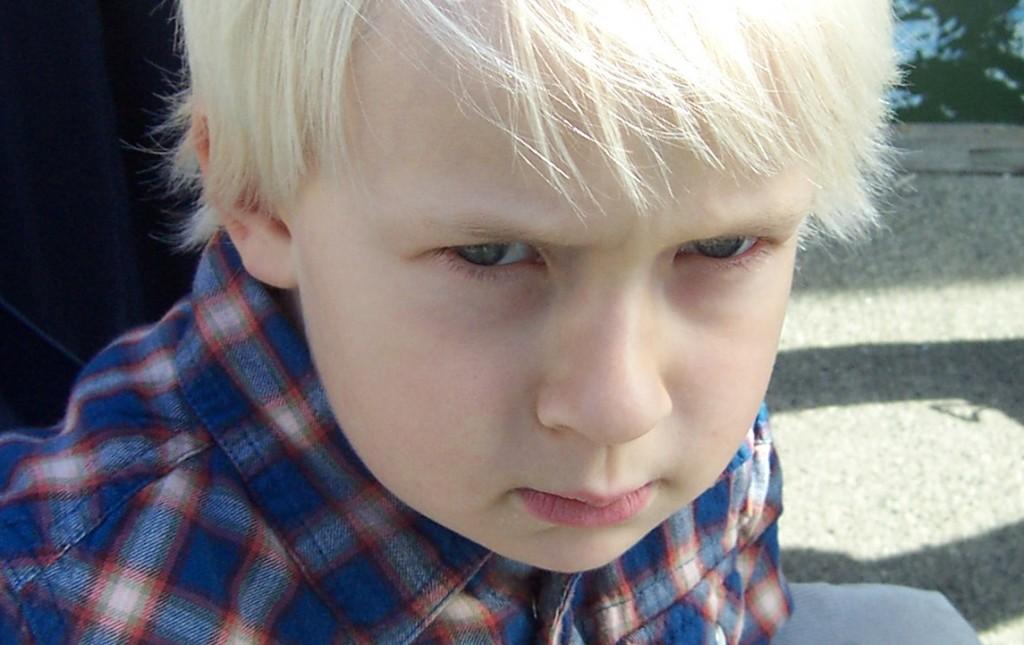 Kako imeti poslušnega otroka brez kaznovanjaa-brez-kaznovanja-3
