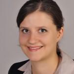 Katja Z. Istenič