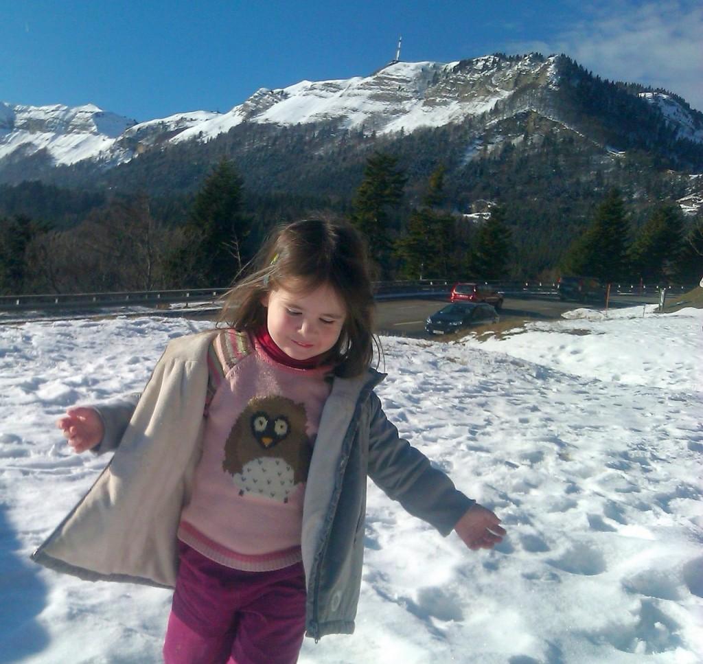 zakaj-bi-planinarjenje-morali-uvesti-v-osnovne-sole-kot-predmet-ali-vsaj-kot-redno-druzinsko-aktivnost-pri-vzgoji-otrok
