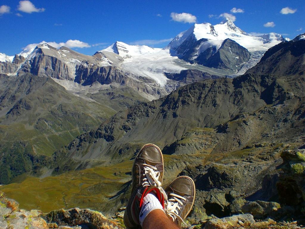 zakaj-bi-planinarjenje-morali-uvesti-v-osnovne-sole-kot-predmet-ali-vsaj-kot-redno-druzinsko-aktivnost-pri-vzgoji-otrok-5