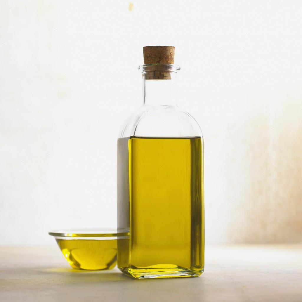 arganovo-olje-zlati-nektar-lepote