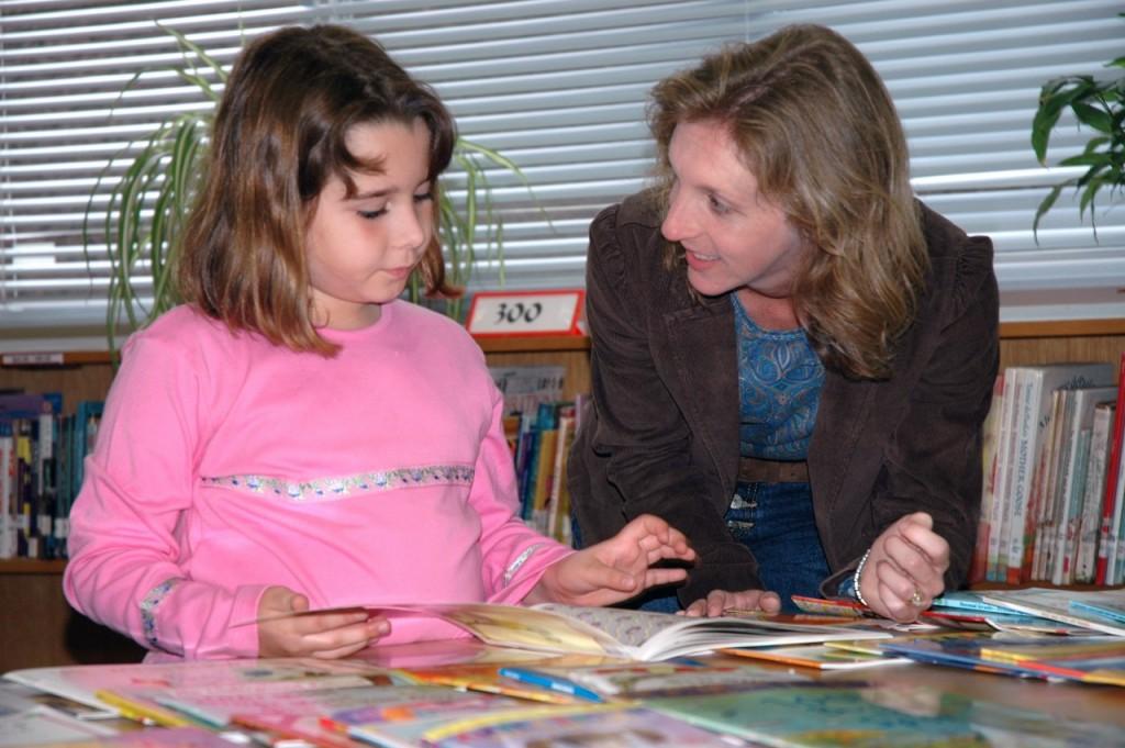 kaj-podpirate-ko-za-svojega-otroka-najemate-instruktorje-znanje-ali-lenobo-1
