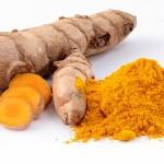 Zlati med – najmočnejši domači antibiotik