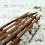 Odprto pismo mojim otrokom o zimskih počitnicah