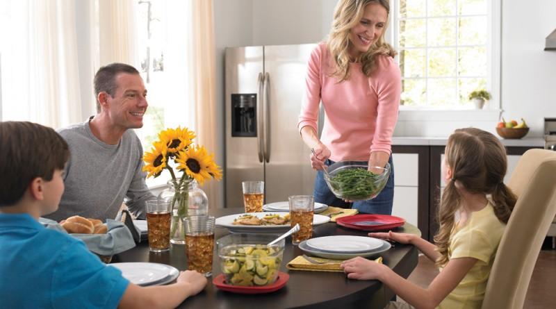 Štiri starševska vedenja, ki se jih moramo izogniti