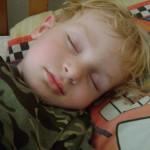 Adenoviroza – kaj moramo starši vedeti