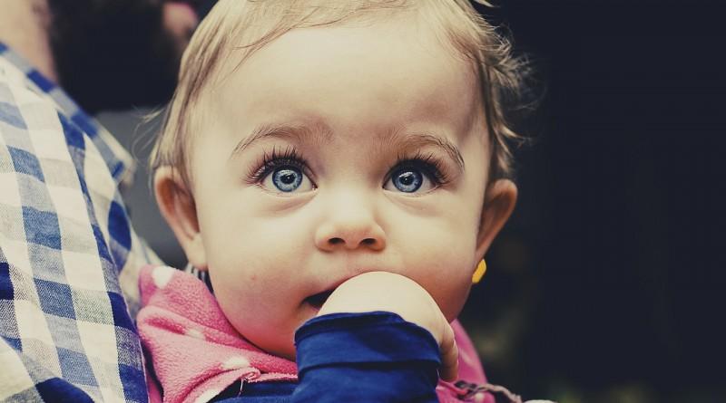 Kaj je mononukleoza ali bolezen poljuba