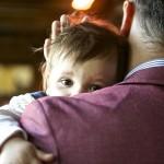 Osem stvari, ki jih lahko samo mamice fantkov razumejo