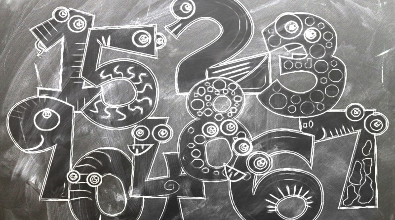 Veliko šolarjev ne osvoji učnih navad. Kako jim lahko pomagamo?