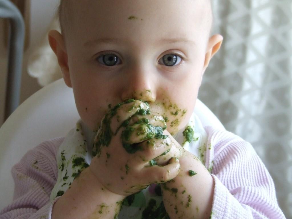 5-hranljivih-snovi-v-prehrani-otrok