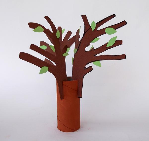 drevo-iz-kartona