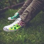 Kako vzgojiti spodobnega in srečnega najstnika?