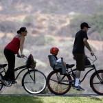Nasveti za zdrav življenjski slog celotne družine