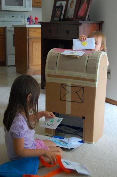 postni-nabiralnik