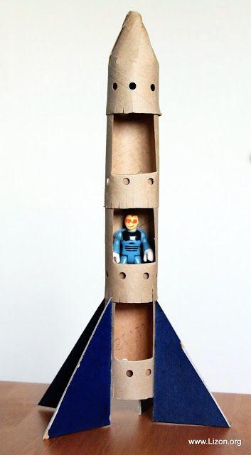 raketa-iz-kartona
