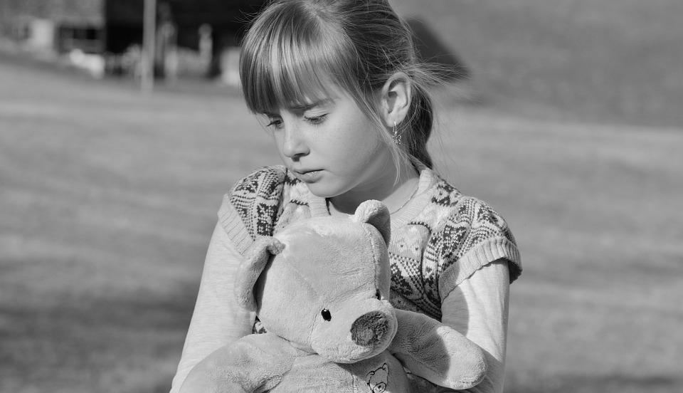 simptomi-stresa-pri-otroku-prepoznajte-jih