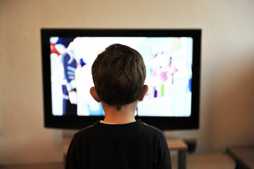 Dr. Christakis: to lahko poškoduje možgane vašega otroka