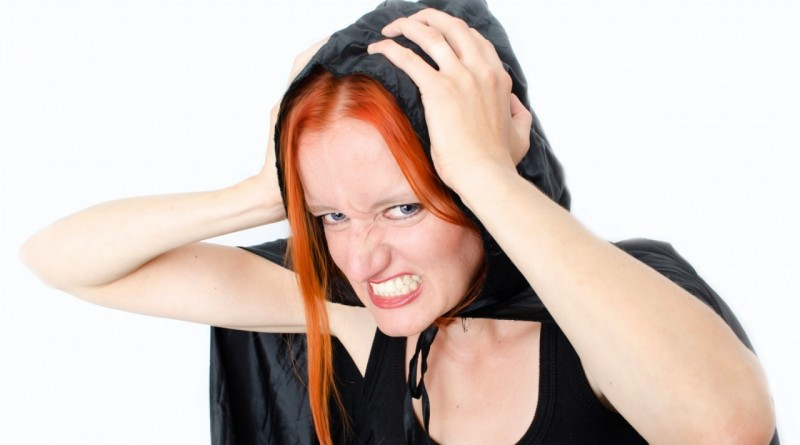 Kako najhitreje znervirati novopečeno mamo?